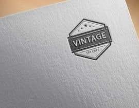 #54 untuk Design a Logo oleh sanzidadesign