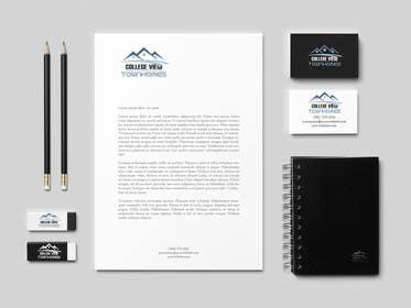 #25 untuk Design a Logo oleh petrovakalina