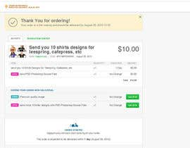 #2 for Buy my Fiverr Gig by fbpromoter2