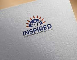 #37 untuk Design a Company logo oleh shohaghhossen