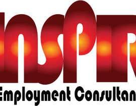 #47 untuk Design a Company logo oleh ishfaq89