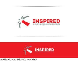 #54 untuk Design a Company logo oleh tolomeiucarles