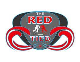 ethegamma tarafından Design a Logo için no 21