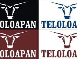 BlajTeodorMarius tarafından Design a Logo için no 14