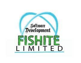 ahmedhassaan111 tarafından Design a Logo için no 37