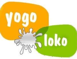 mohamedadel85 tarafından Diseñar un logotipo moderno y atractivo için no 2