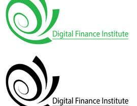 ndurham78 tarafından Design a Logo for Fintech Organization (Bitcoin, Digital Currency, Payment Processors etc) için no 121