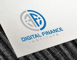 logosuit tarafından Design a Logo for Fintech Organization (Bitcoin, Digital Currency, Payment Processors etc) için no 65