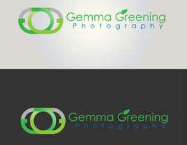 #10 for Design a Logo/watermark for use on Photos & Website by faisalaszhari87