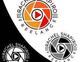 #11 untuk Design a Logo oleh ralfgwapo