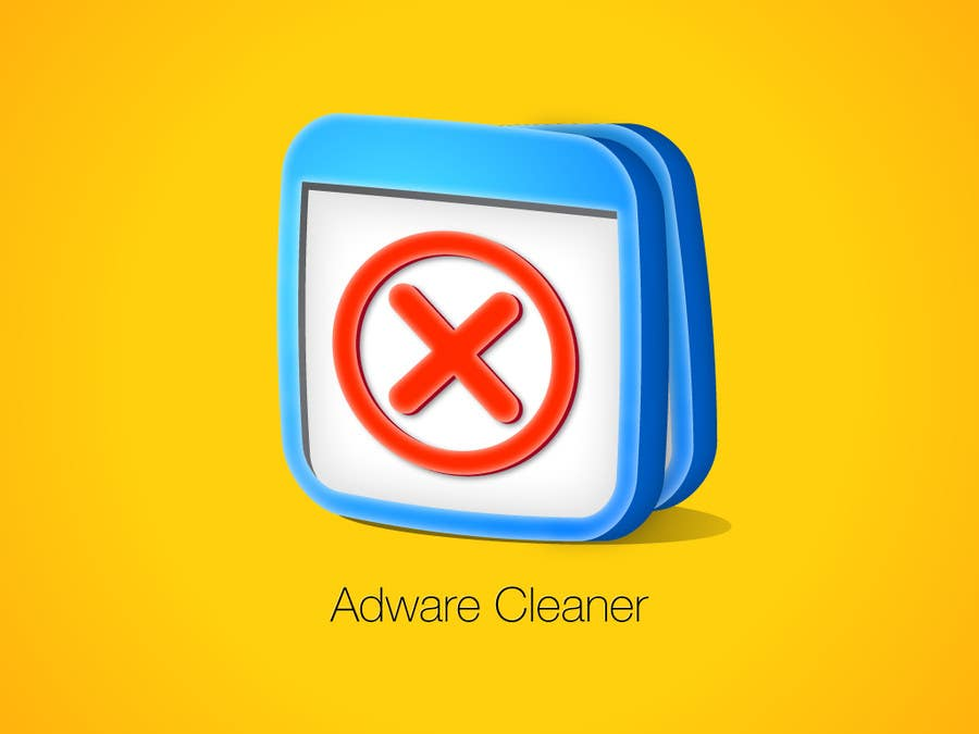 Top Entries  Adware Cleaner Mac App Icon  Freelancer. Accounting Software For Real Estate. Andrus Brothers Roofing Discount Alarm Systems. T Rowe Price Maryland Tax Free Bond Fund. Handyman Services Northern Virginia. Bank Account Requirements Kinecta Credit Card. Assisted Recovery Centers Of America. Rrts Independent Contractor Zagat Wine Offer. Tanning Salon Marketing Solder Stencil Design
