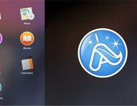 #224 untuk Adware Cleaner Mac App Icon oleh lanangali