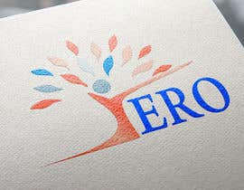 #45 untuk Design a Logo for ZiERO oleh WaseemTariq786