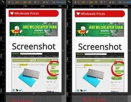 #4 untuk $760 - BEST Mobile Programmer - TURN WEB SITE MOBILE oleh joaodfmota