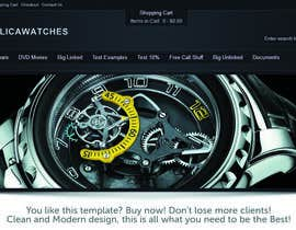 #29 untuk Design a Logo oleh alisultan01