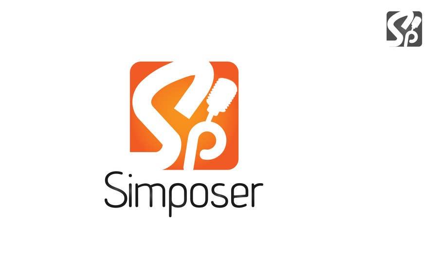 Kilpailutyö #46 kilpailussa Need a Logo/Icon for my product