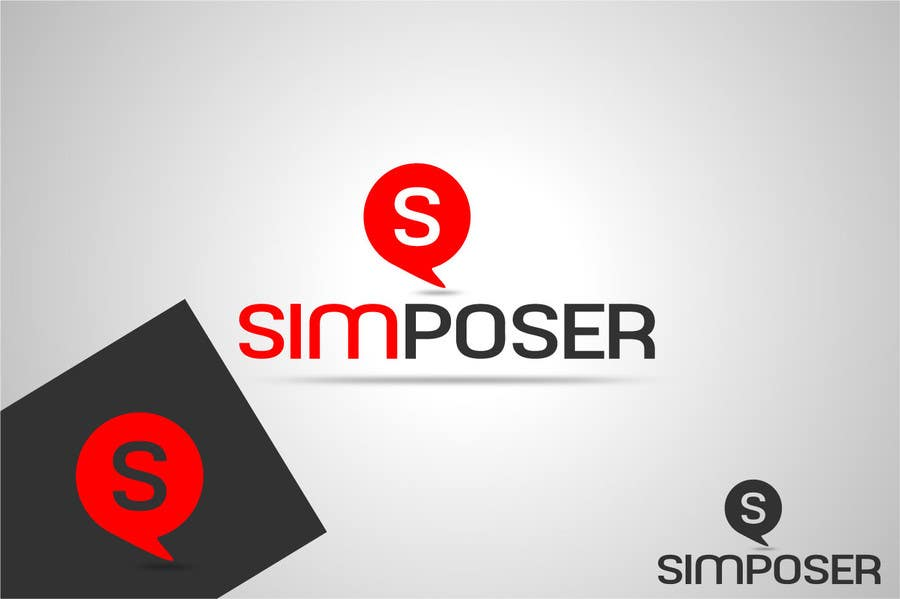 Kilpailutyö #58 kilpailussa Need a Logo/Icon for my product