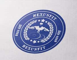 zelimirtrujic tarafından NEED Logo Design ASAP. için no 28