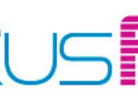 #59 untuk NEED Logo Design ASAP. oleh kludwig20