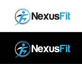 #54 untuk NEED Logo Design ASAP. oleh exxarts