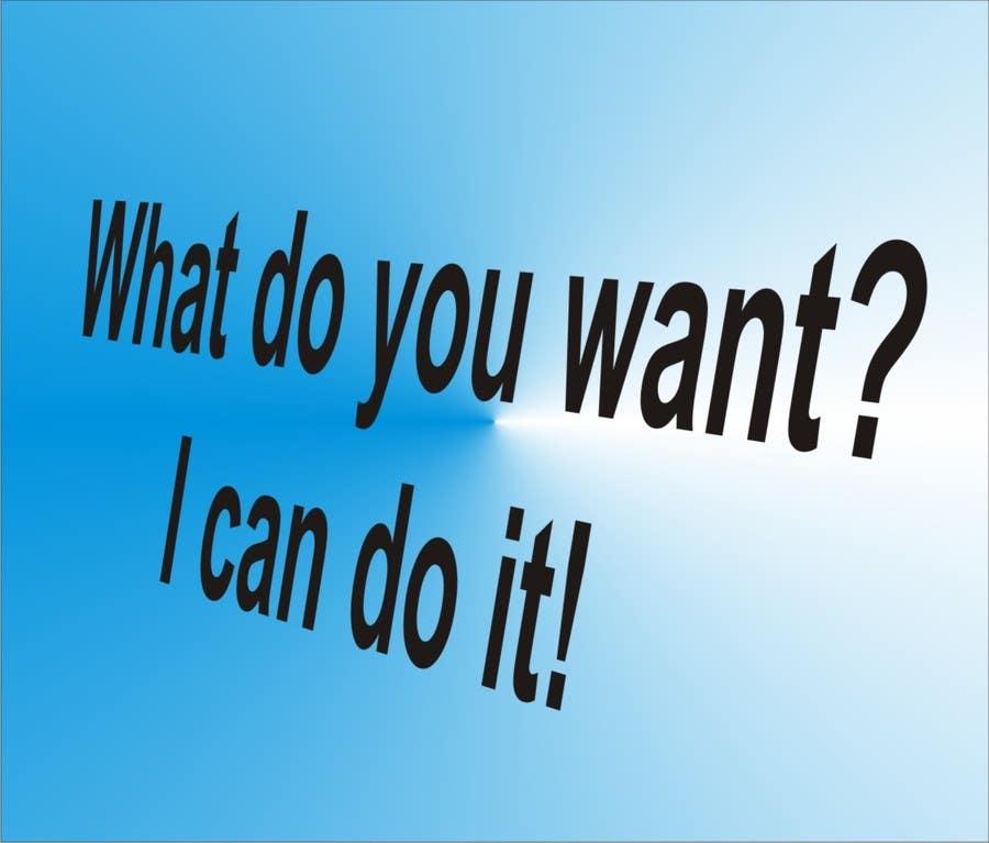 Bài tham dự cuộc thi #                                        15                                      cho                                         work to success