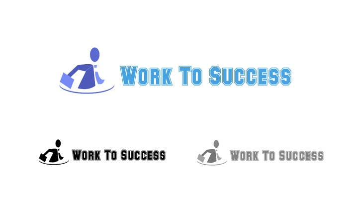 Bài tham dự cuộc thi #                                        10                                      cho                                         work to success