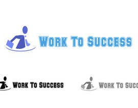 nº 10 pour work to success par shrish02