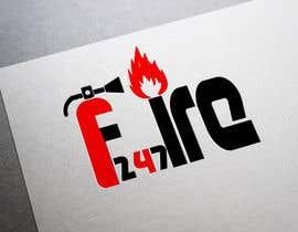 #39 untuk Design a new simple Logo oleh ameer0des