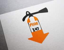 #42 untuk Design a new simple Logo oleh ameer0des