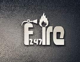 #46 untuk Design a new simple Logo oleh ameer0des