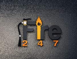 #47 untuk Design a new simple Logo oleh ameer0des