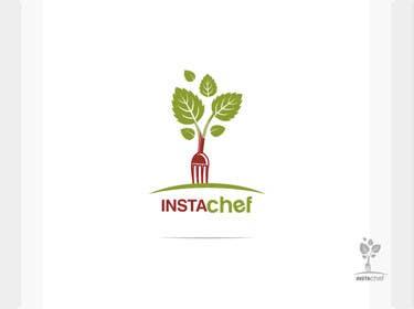 rajsrijan tarafından Design a Logo & Corporate identity için no 33