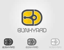 #17 untuk Design a Logo oleh roverhate