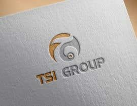 #344 untuk Design a Logo oleh rana60