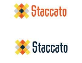 #32 untuk Ontwerp een Logo oleh davormitrovic