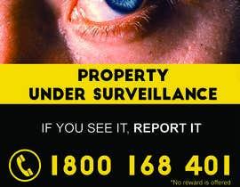 #10 untuk Stop Building Theft oleh ivitopp