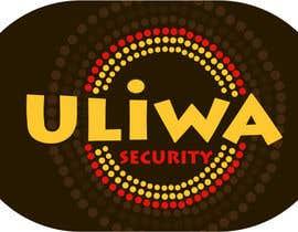 #6 untuk Branding for Australian Aborigional Security company oleh IceTea