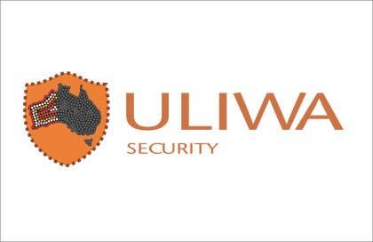 #14 untuk Branding for Australian Aborigional Security company oleh mudrixs