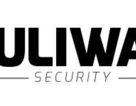 #16 untuk Branding for Australian Aborigional Security company oleh Dibujadora