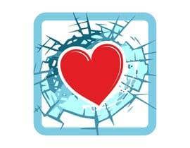 manfredslot tarafından Design a App Logo için no 66