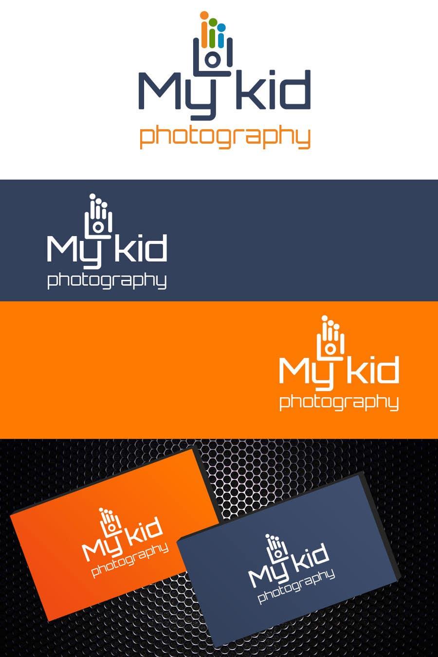 Bài tham dự cuộc thi #235 cho Logo for a photographer