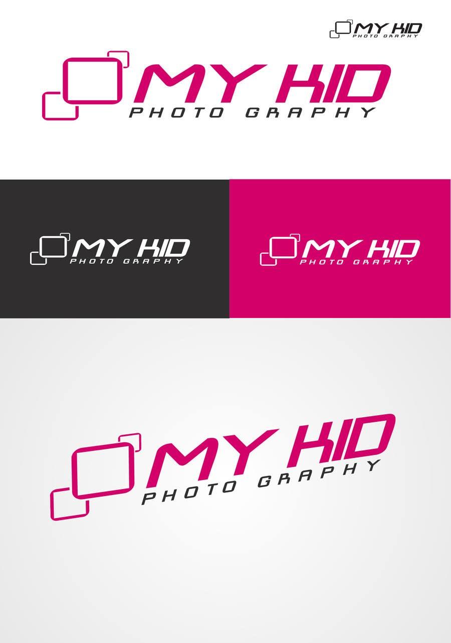 Bài tham dự cuộc thi #363 cho Logo for a photographer