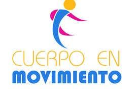 carlosov tarafından Diseñar un Logotipo / Design a Logo için no 13