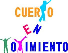#18 for Diseñar un Logotipo / Design a Logo by carlos3nriqu3