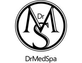 tonycamargo tarafından Design a logo for a medspa brand için no 24