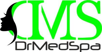 drogomid2113 tarafından Design a logo for a medspa brand için no 38