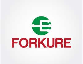 fahmixleaf tarafından Design a Logo için no 27