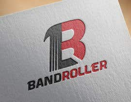 #38 for BandRoller Corporate Identity by pranj007