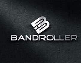 #63 for BandRoller Corporate Identity by wilfridosuero