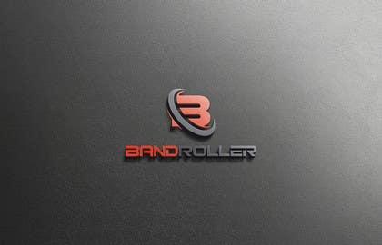 #27 untuk BandRoller Corporate Identity oleh thelionstuidos